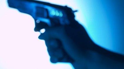 Κύπρος: Έρευνα για αξιωματικό της αστυνομίας που απειλούσε συναδέλφους με το όπλο του!