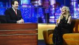 Madonna: Θα άφηνα τα παιδιά μου να κάνουν ναρκωτικά