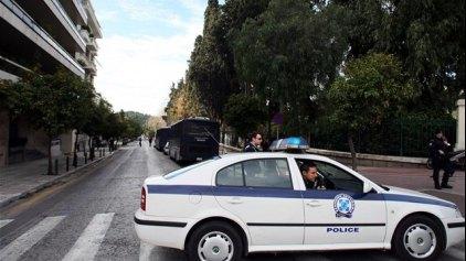 Συνολικά τρεις συλλήψεις για χρέη δύο εκατ. στο Δημόσιο