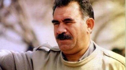 Οτσαλάν: Zήτησε από τους Κούρδους να εγκαταλείψουν τα όπλα