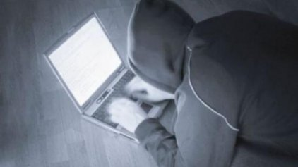 Το προφίλ του χάκερ