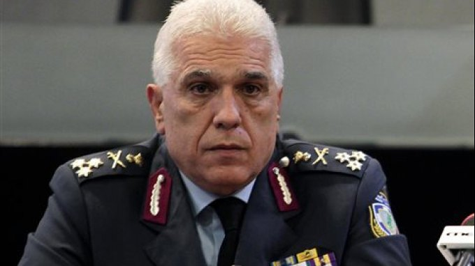 ΕΛ.ΑΣ.: Με ενεργό ρόλο στην επιχείρηση «Γοργοπόταμος» οι συλληφθέντες