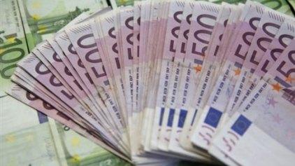 Δημοπρασία εντόκων γραμματίων ύψους 875 εκατ. ευρώ την Τετάρτη