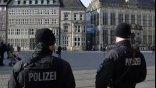 Επί ποδός οι γερμανικές αρχές για επίθεση από ισλαμιστές μαχητές