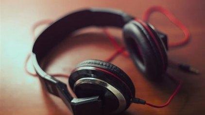 Περιορίστε τη μουσική σε μια ώρα την ημέρα
