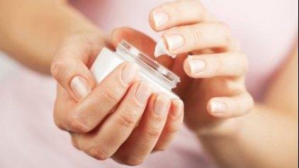 Περιποίηση και προστασία των χεριών