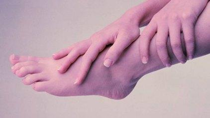 Διαβητικό πόδι: Πρακτικές συβουλές