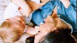 4+1 πράγματα που κανείς δεν σας είπε για τη μητρότητα