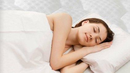 Παγκόσμια Ημέρα Ύπνου: Όνειρα γλυκά... με τη Neostrom!