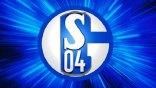 Σάλκε: «Ζήτω η 25η Μαρτίου»!