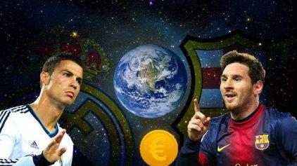 Οι 10 πιο πλούσιοι παίκτες και προπονητές στον κόσμο