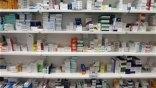 Για νέο γύρο κινητοποιήσεων αποφασίζουν οι φαρμακοποιοί
