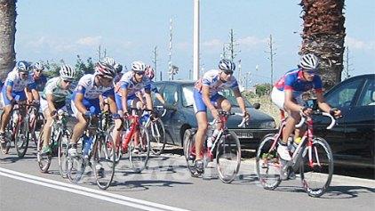 Στους δρόμους αύριο τα ποδήλατα