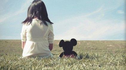 Μελαγχολικό παιδί: Σημάδια που πρέπει να σε ανησυχήσουν