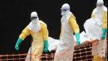 Λιβερία: Έκκληση για αποχή ή ασφαλές σεξ λόγω Έμπολα