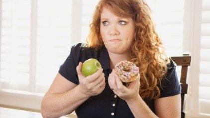 Πόσο ρόλο παίζει η ψυχολογία στην απώλεια βάρους;