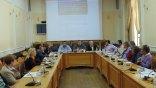 Συνεδριάζει η επιτροπή περιβάλλοντος της Περιφέρειας