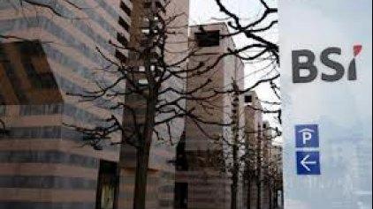 ΗΠΑ: Για πρώτη φορά πρόστιμο σε Ελβετική τράπεζα για φοροδιαφυγή
