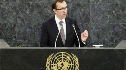 Θετικές ενδείξεις για την επανέναρξη των συζητήσεων για το Κυπριακό