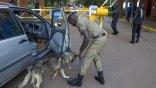 Εκτέλεση εισαγγελέα στην Ουγκάντα