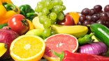Η κατανάλωση φρούτων και λαχανικών επηρεάζει την ποιότητα του σπέρματος