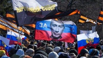 Ρωσία: Απολύθηκε ο διευθυντής του θεάτρου για «βλάσφημη» όπερα
