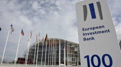 Χατζηδάκης: Η ΕΤΕπ «πάγωσε» τη χρηματοδότηση των μικρομεσαίων επιχειρήσεων