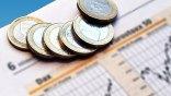 Bloomberg: Οι επενδυτές αγοράζουν ελληνικές μετοχές ποντάροντας σε βελτίωση