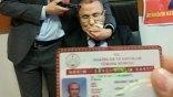 Ακροαριστεροί απειλούν να σκοτώσουν τον εισαγγελέα της υπόθεσης Μπερκίν Ελβάν
