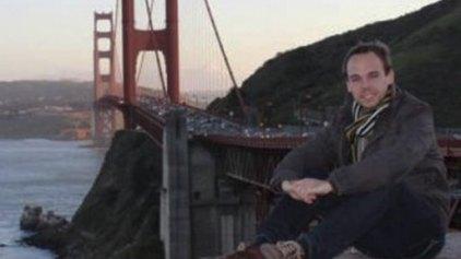 """Ο """"ρόλος"""" των Ναζί στην τραγωδία της Germanwings"""