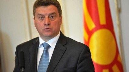 Σκόπια: «Το ζήτημα της ονομασίας έχει εισέλθει σε μία διαφορετική φάση»