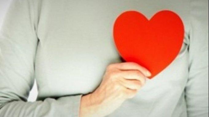 Η αναβλητικότητα βλάπτει την καρδιά
