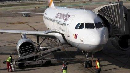 Υπάρχει τρόπος να αποφευχθούν αεροπορικές τραγωδίες που οφείλονται στον ανθρώπινο παράγοντα