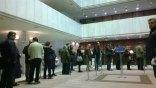 Βρυξέλλες: Σε καλύτερη κατάσταση οι ελληνικές τράπεζες σε σχέση με τα προηγούμενα χρόνια