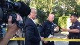 Βρέθηκε νεκρός ο χρυσός κληρονόμος Άντριου Γκετί