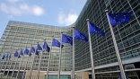 Ικανοποίηση της Κομισιόν για τη συνέχιση των βασικών χαρτοφυλακίων από την υπηρεσιακή κυβέρνηση