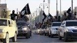 CIA και Ειδικές Δυνάμεις αναλαμβάνουν την εξόντωση της ηγεσίας των τζιχαντιστών