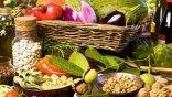 Τα σημαντικότερα οφέλη της μεσογειακής διατροφής