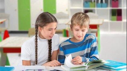 Τα κορίτσια παρουσιάζουν πιο δύσκολα αυτισμό σε σχέση με τα αγόρια