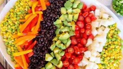 Καλύτερα μαγειρεμένα ή ωμά τα λαχανικά;