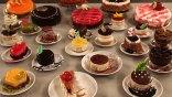 Τι γλυκά να προτιμάς όταν κάνεις δίαιτα;