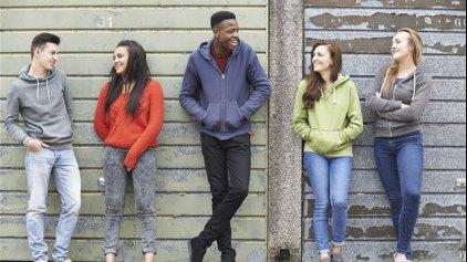 Η αλλαγή ωραρίου στα σχολεία μειώνει τα ατυχήματα των μαθητών