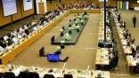 Αισιοδοξία στην κυβέρνηση για μία συμφωνία - Τι συζητείται στο Brussels Group