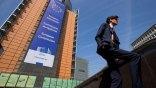 Εντατικοί ρυθμοί διαβουλεύσεων στις Βρυξέλλες