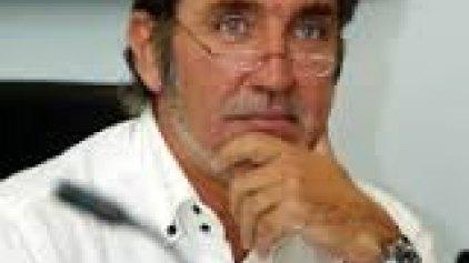Ο Μ.Παπακαλιάτης διατεθειμένος να πάρει τη σκυτάλη της ΠΑΕ ΟΦΗ