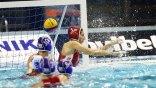 Στην κορυφή της Ευρώπης στο πόλο τα κορίτσια του Ολυμπιακού