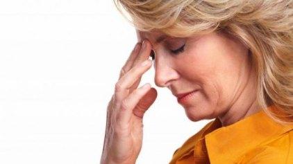 Η ψυχολογία της εμμηνόπαυσης- Τι αλλάζει στη γυναίκα