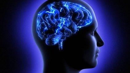Πώς οι σκέψεις μπορεί να τροφοδοτούν τον καρκίνο