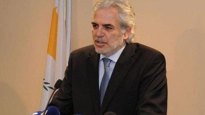 ΕΕ: Στο Νεπάλ ο Κύπριος επίτροπος για την Ανθρωπιστική Βοήθεια