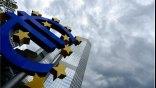 Eurostat: Μηδενικός ο πληθωρισμός της ευρωζώνης τον Απρίλιο
